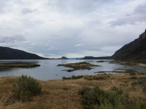 patagonia37