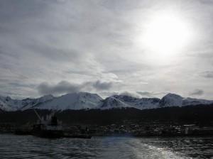 patagonia38
