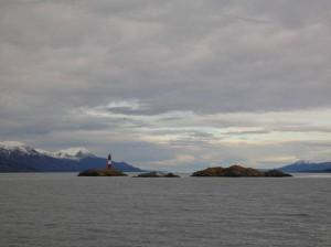patagonia39