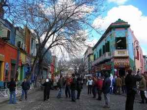 patagonia43