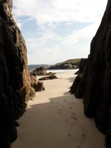 spiaggiadieriboll2