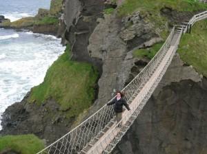 ponte14
