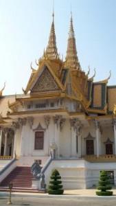 cambogia19