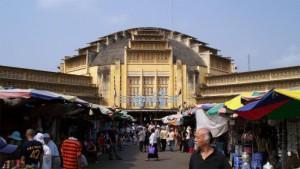 cambogia22
