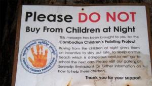 cambogia24